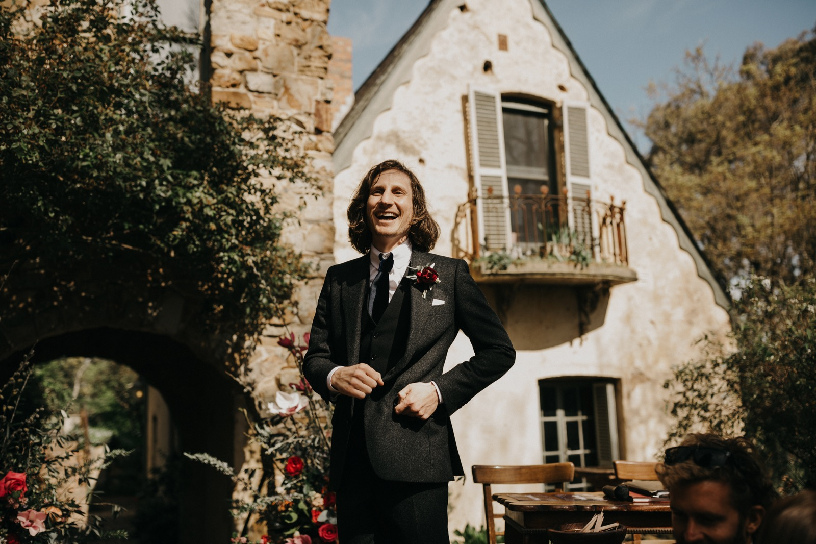 documentary-wedding-photography 00099