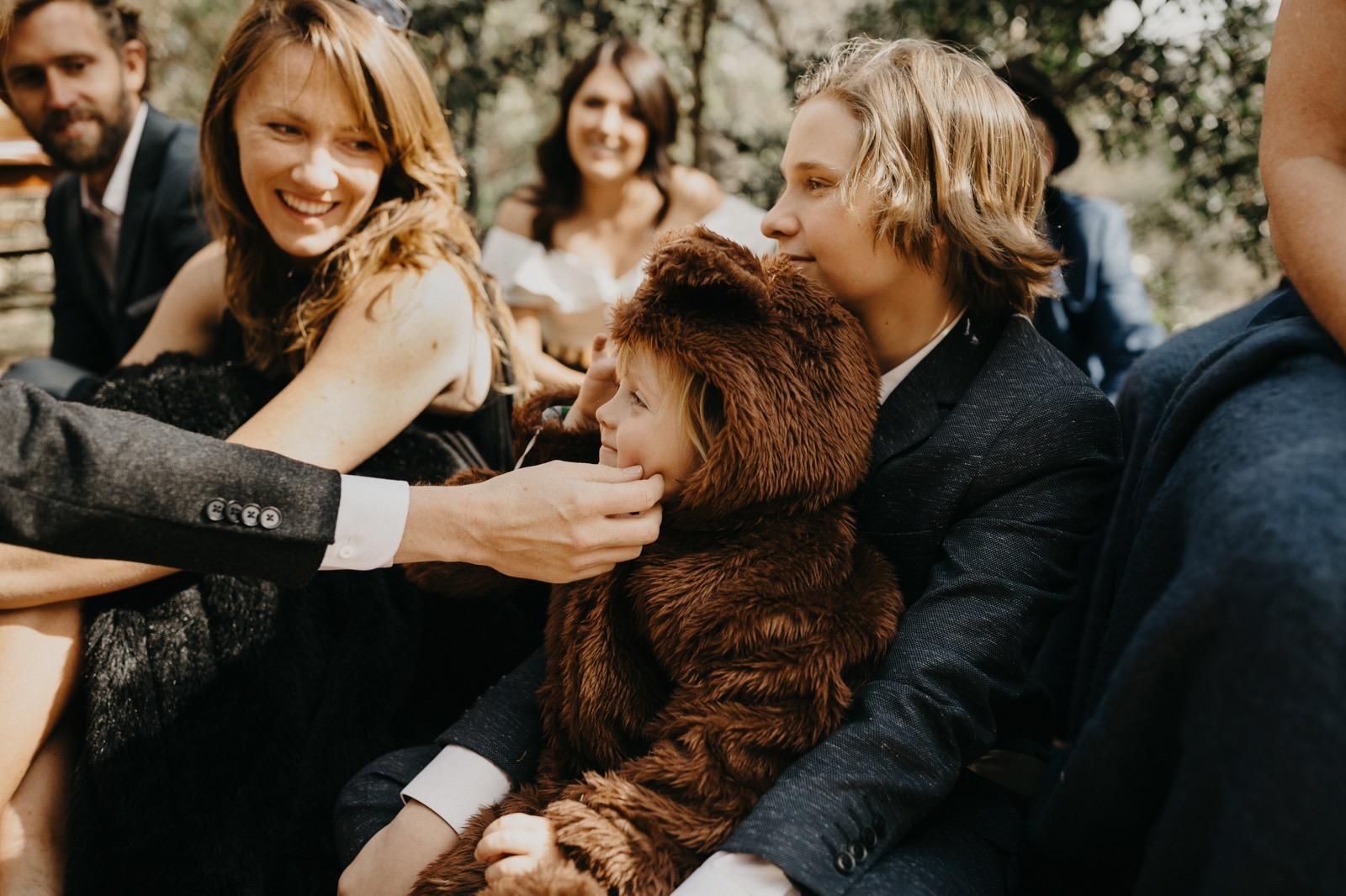 documentary-wedding-photography 00100
