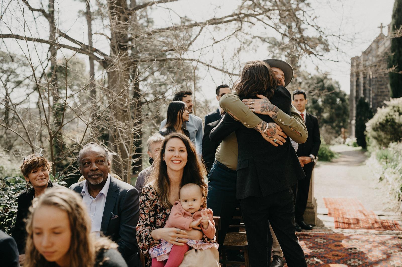 documentary-wedding-photography 00103