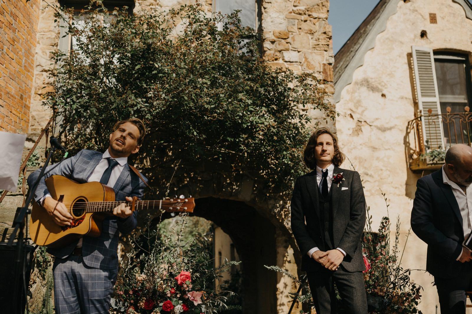 documentary-wedding-photography 00105