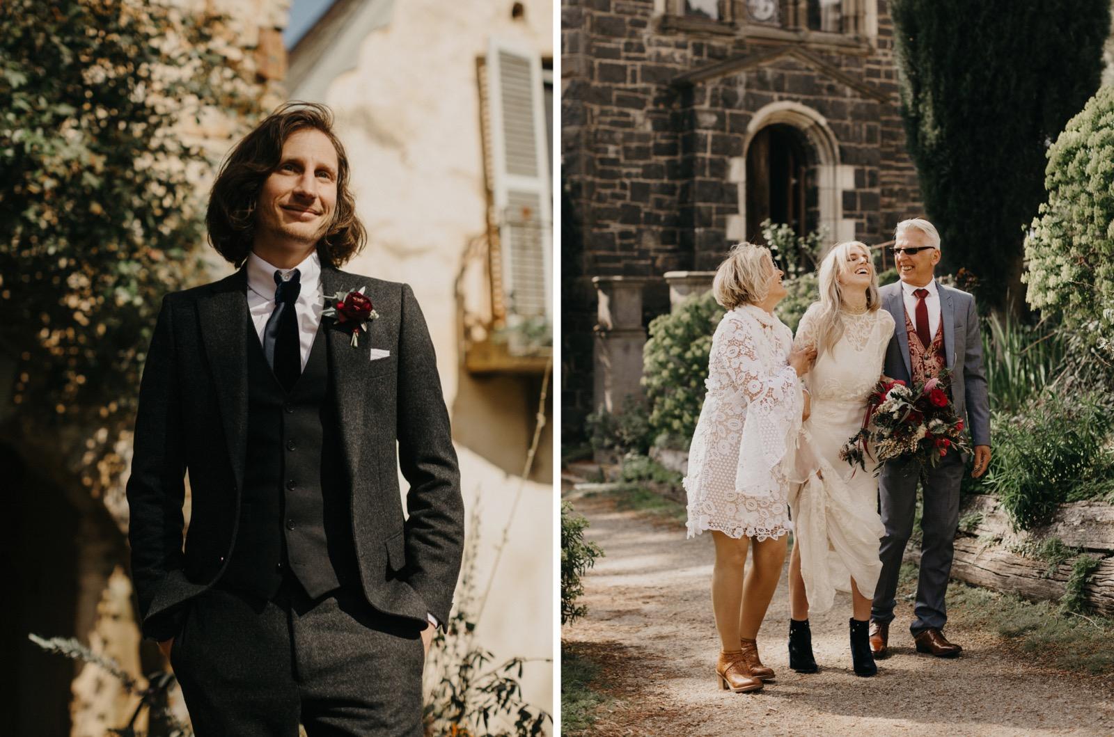 documentary-wedding-photography 00106