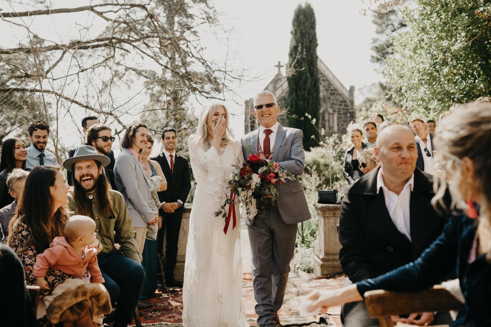 documentary-wedding-photography 00107