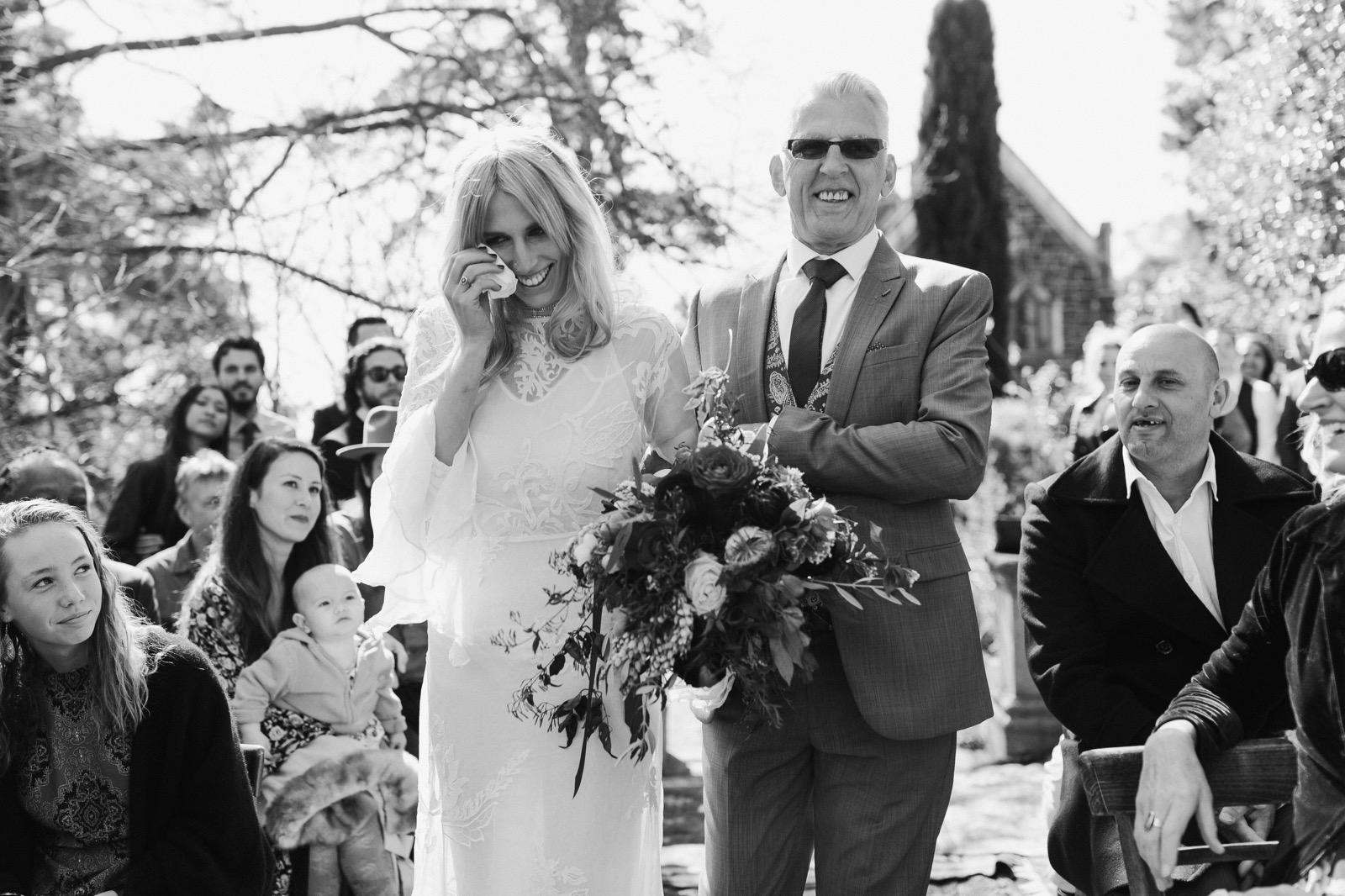 documentary-wedding-photography 00108