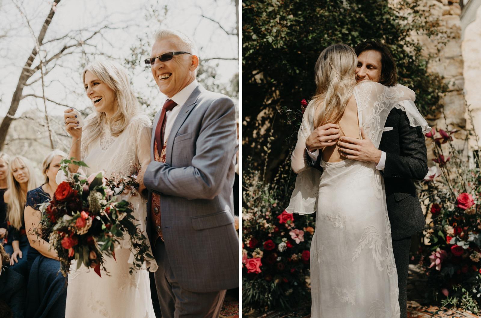 documentary-wedding-photography 00109