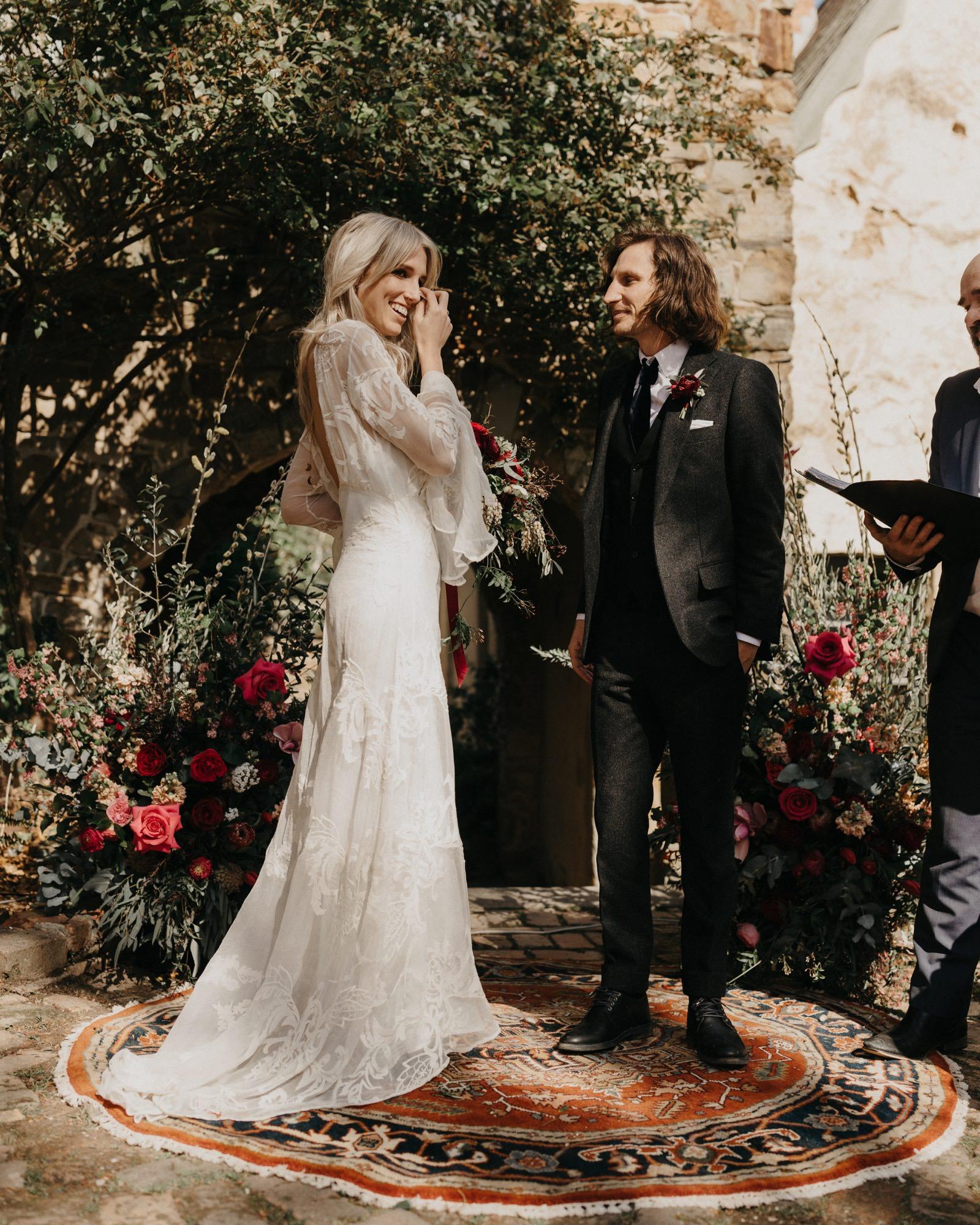 documentary-wedding-photography 00110