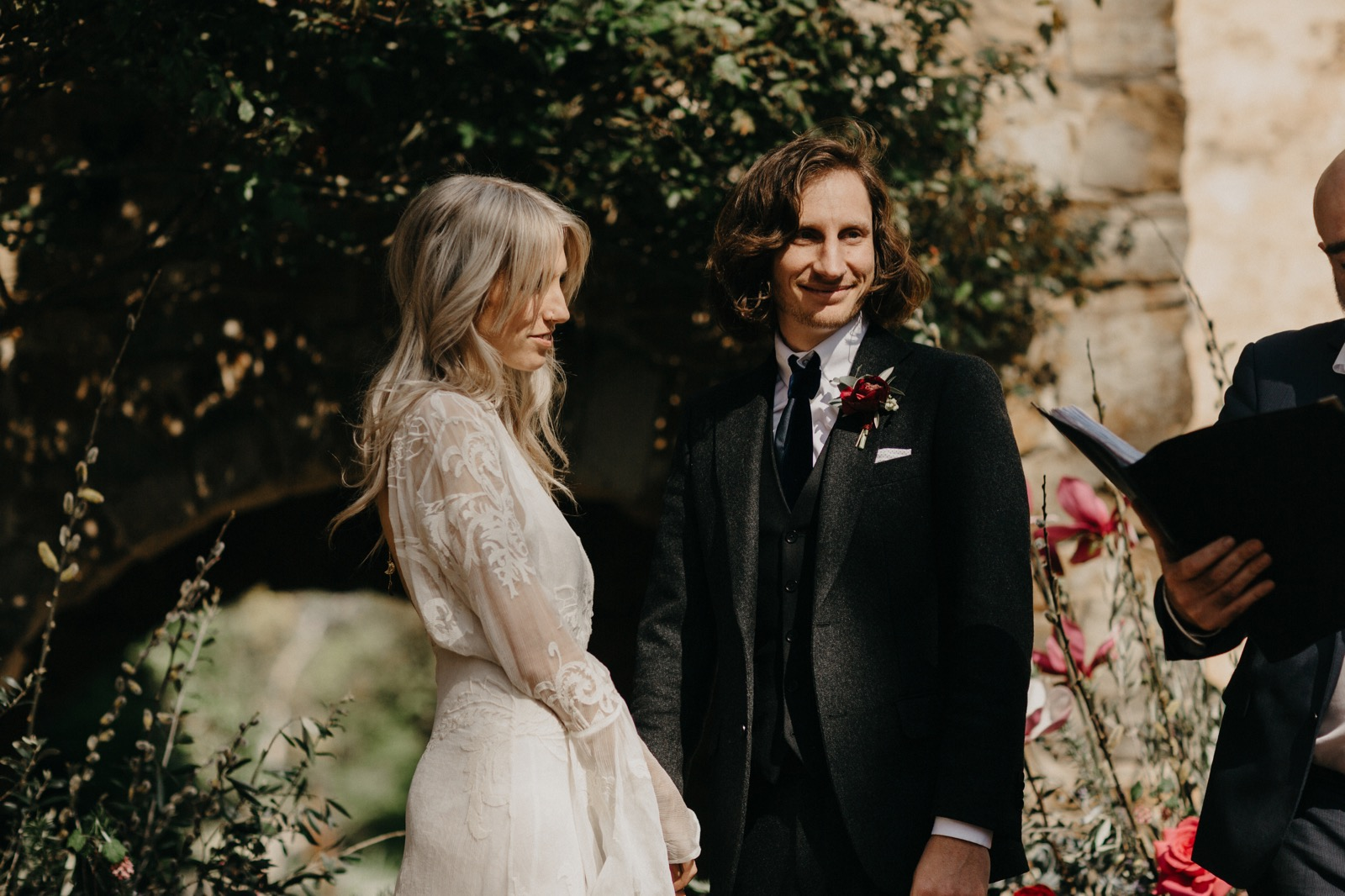 documentary-wedding-photography 00111