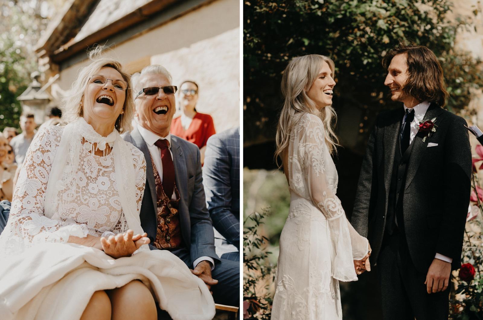 documentary-wedding-photography 00112