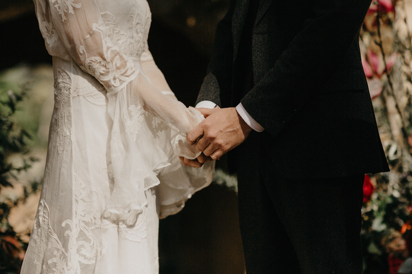 documentary-wedding-photography 00113
