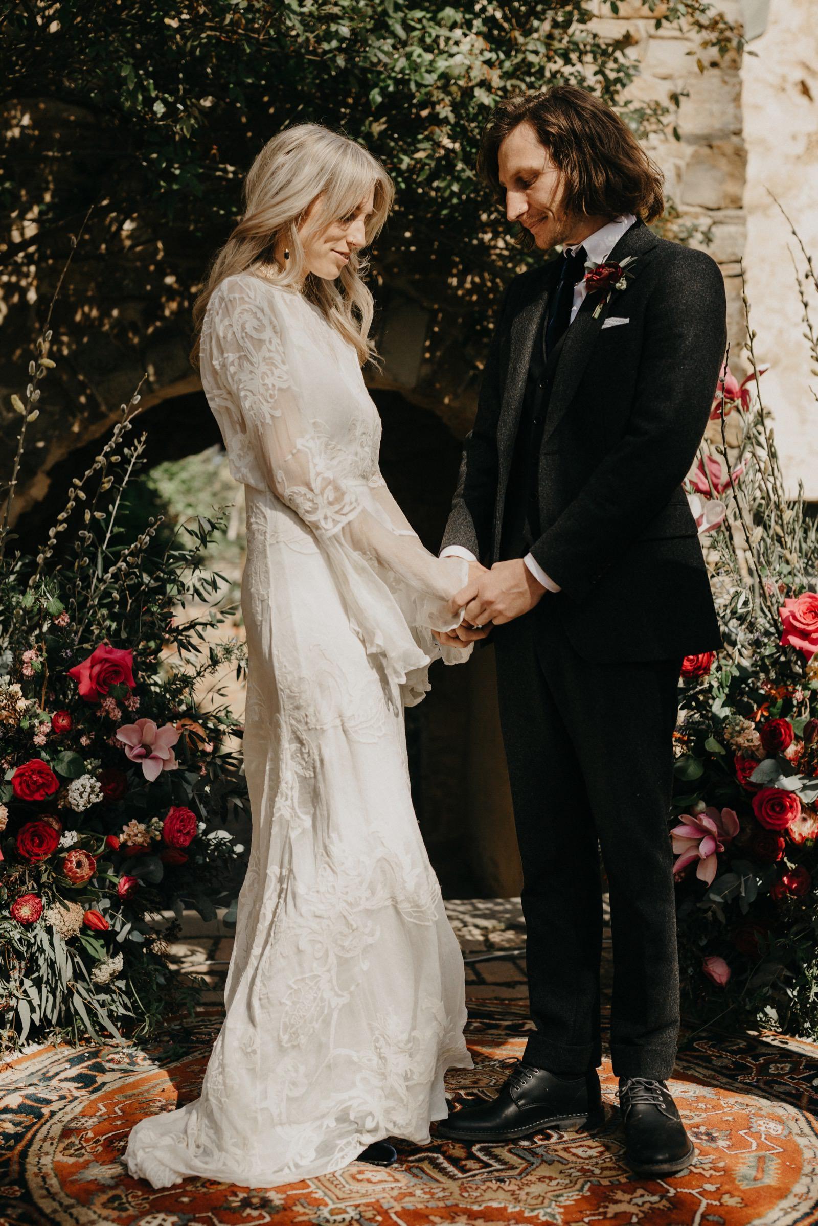 documentary-wedding-photography 00114