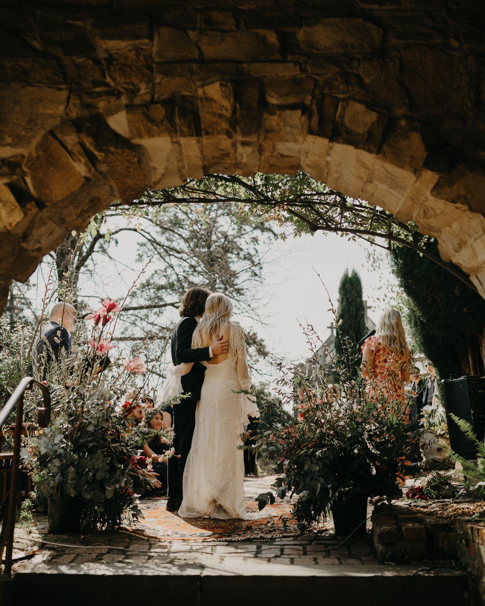 documentary-wedding-photography 00116