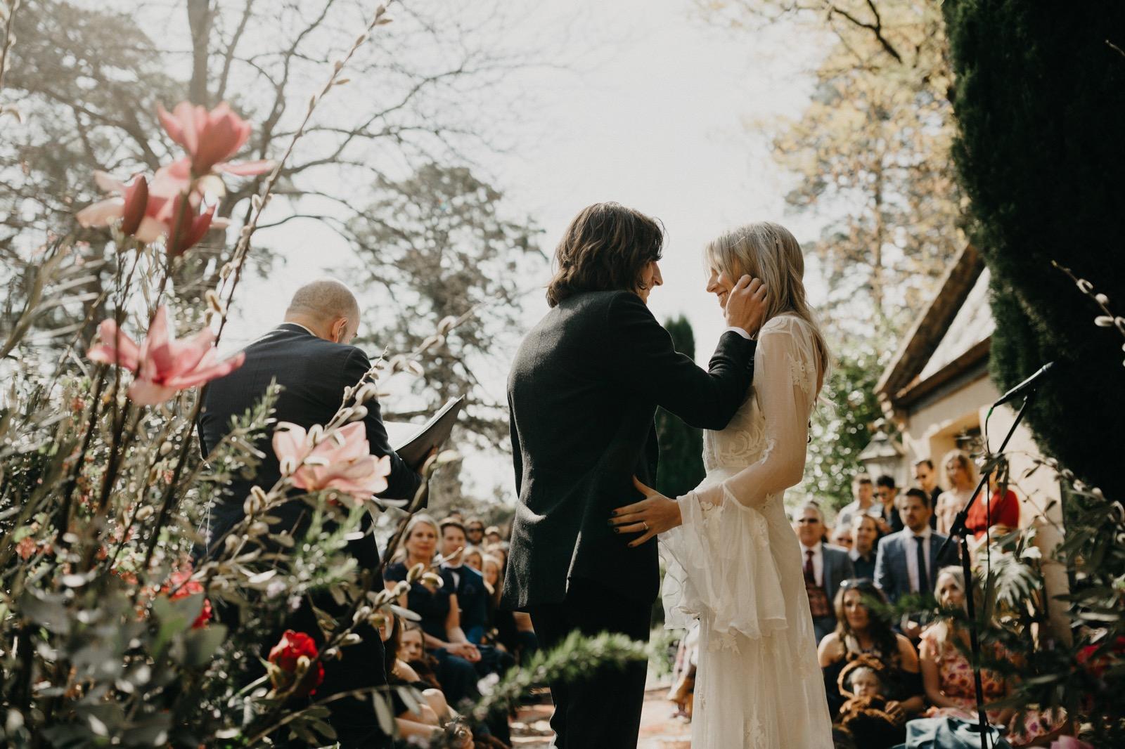 documentary-wedding-photography 00117