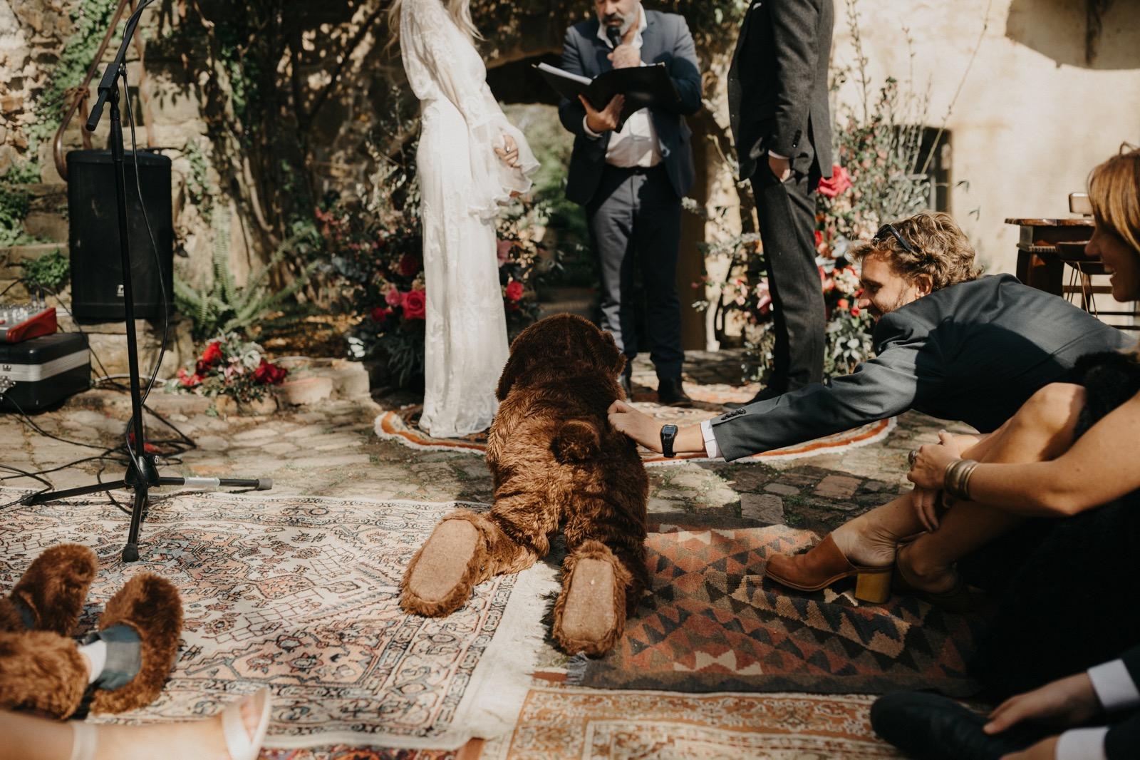 documentary-wedding-photography 00118