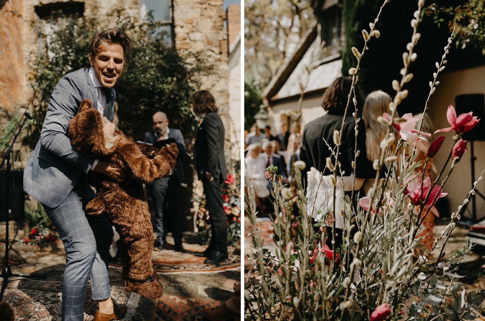 documentary-wedding-photography 00119