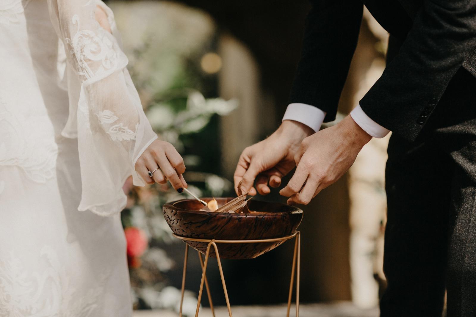 documentary-wedding-photography 00121