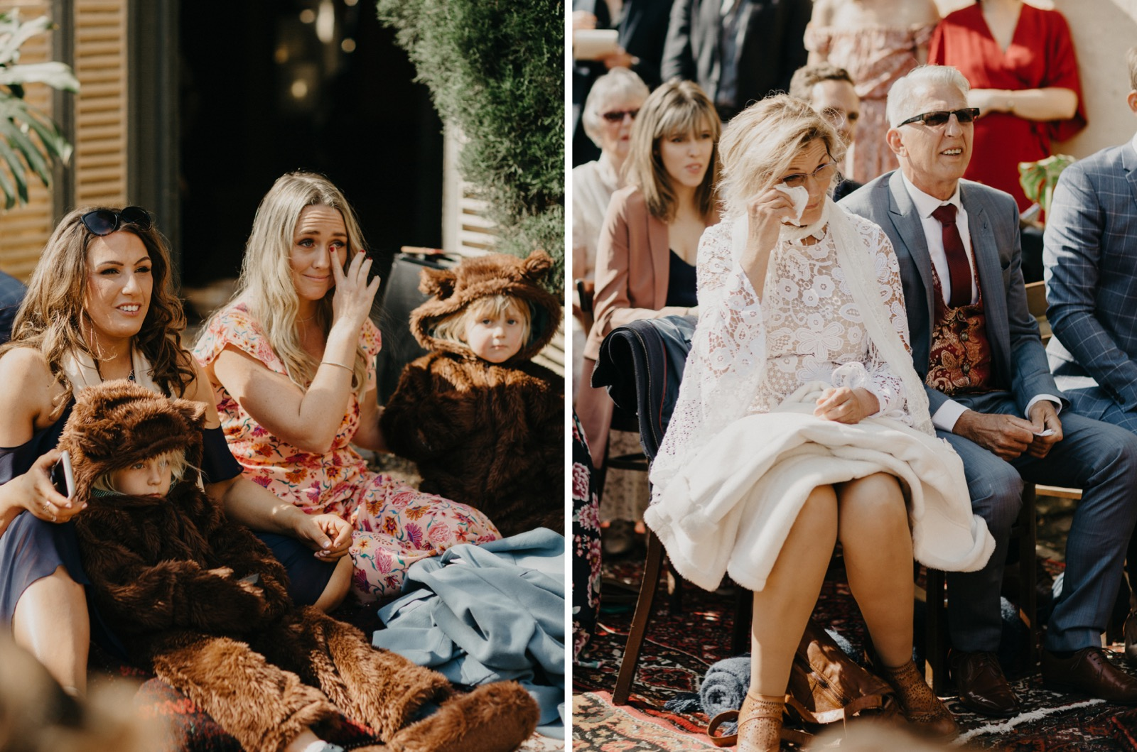 documentary-wedding-photography 00123