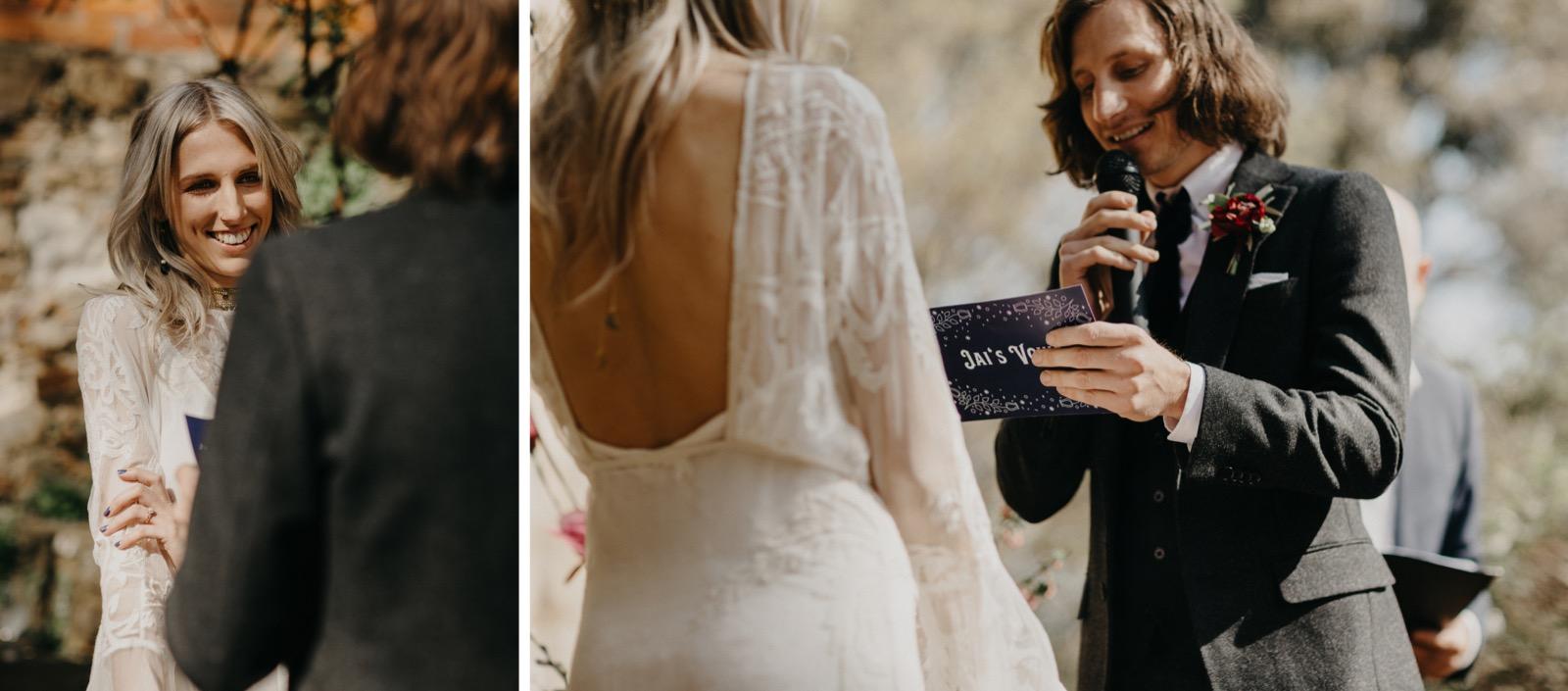 documentary-wedding-photography 00124
