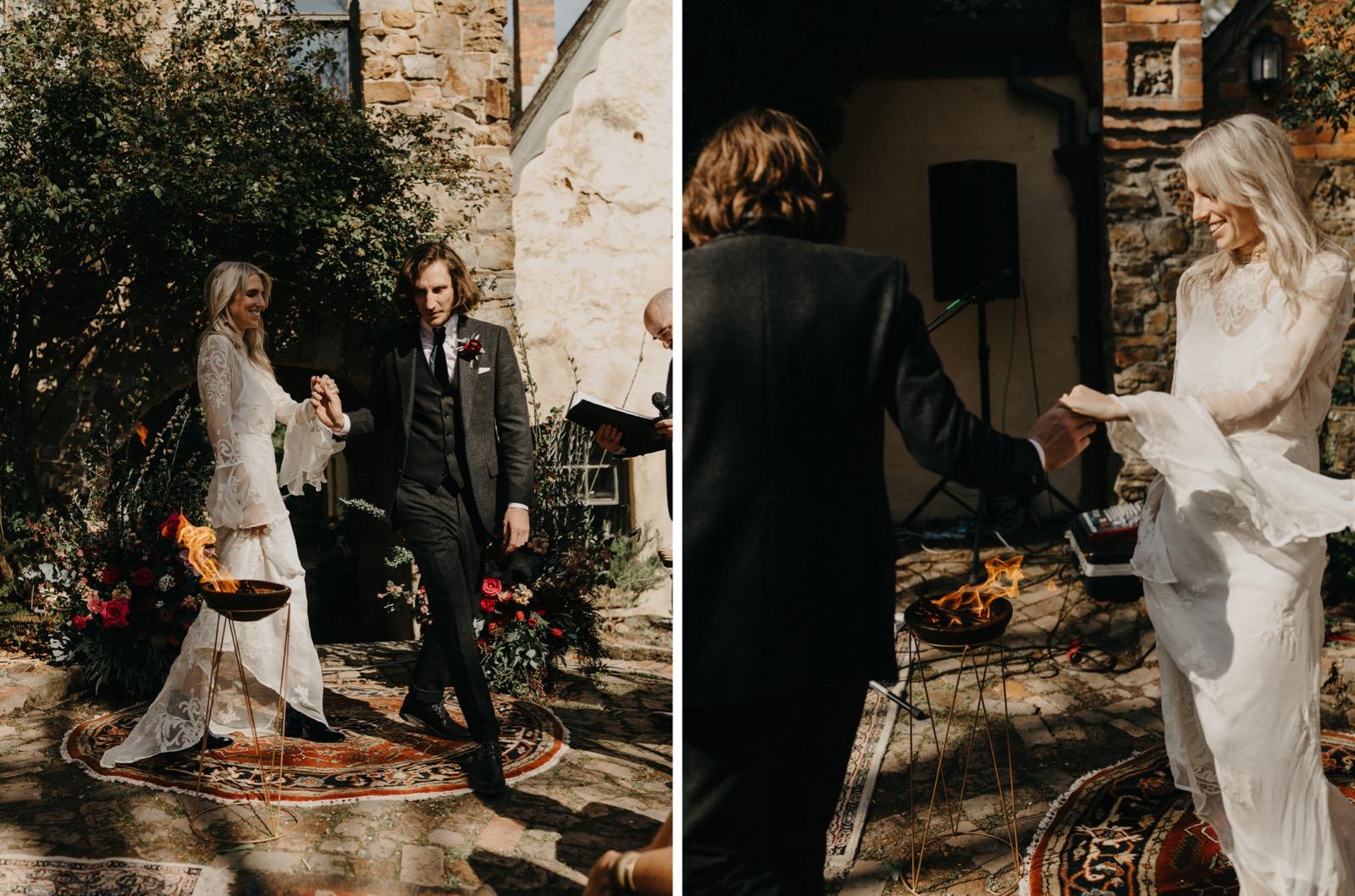 documentary-wedding-photography 00125