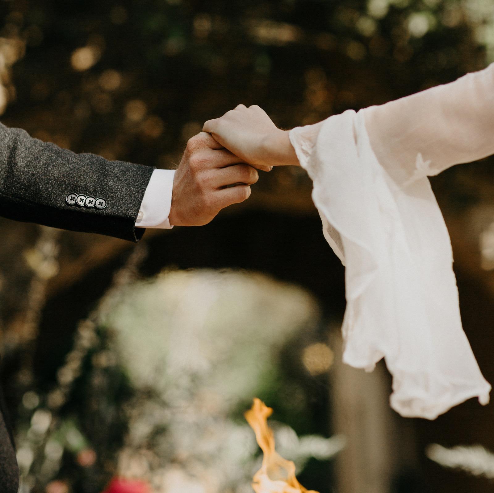 documentary-wedding-photography 00126