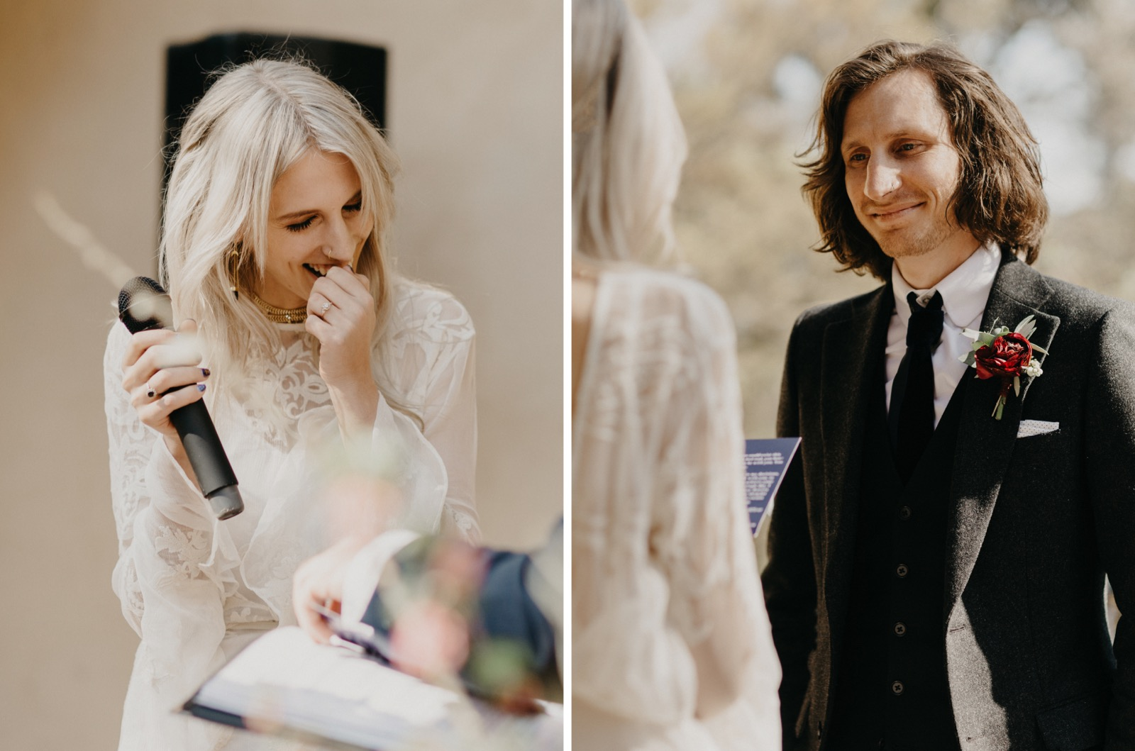 documentary-wedding-photography 00127