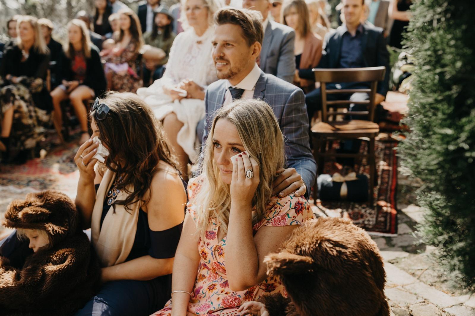 documentary-wedding-photography 00128