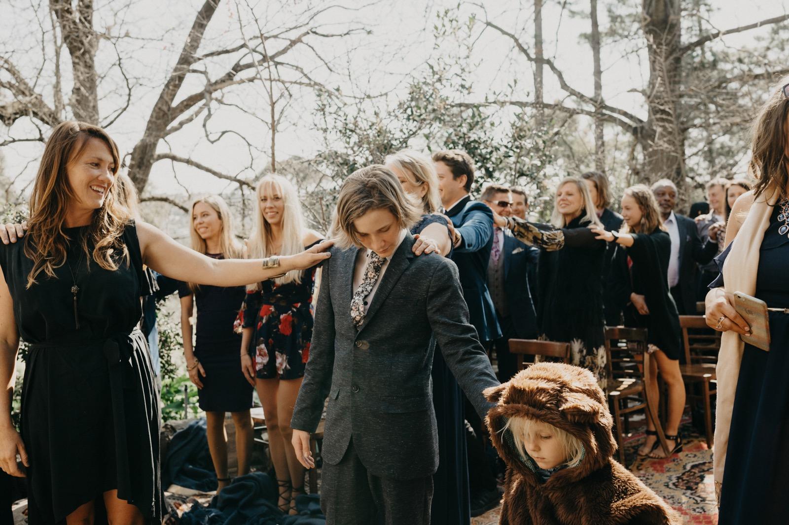 documentary-wedding-photography 00130