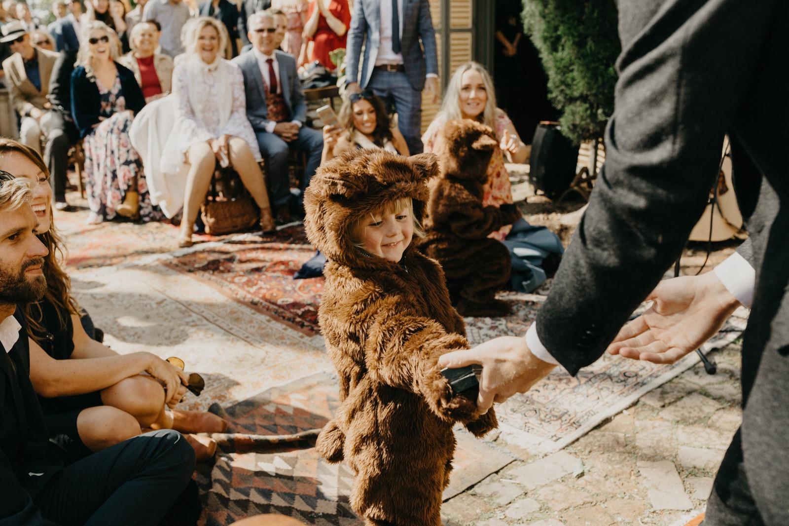 documentary-wedding-photography 00132