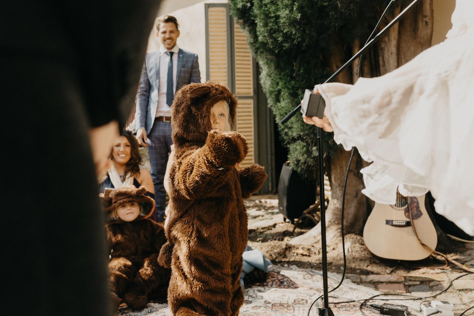 documentary-wedding-photography 00133