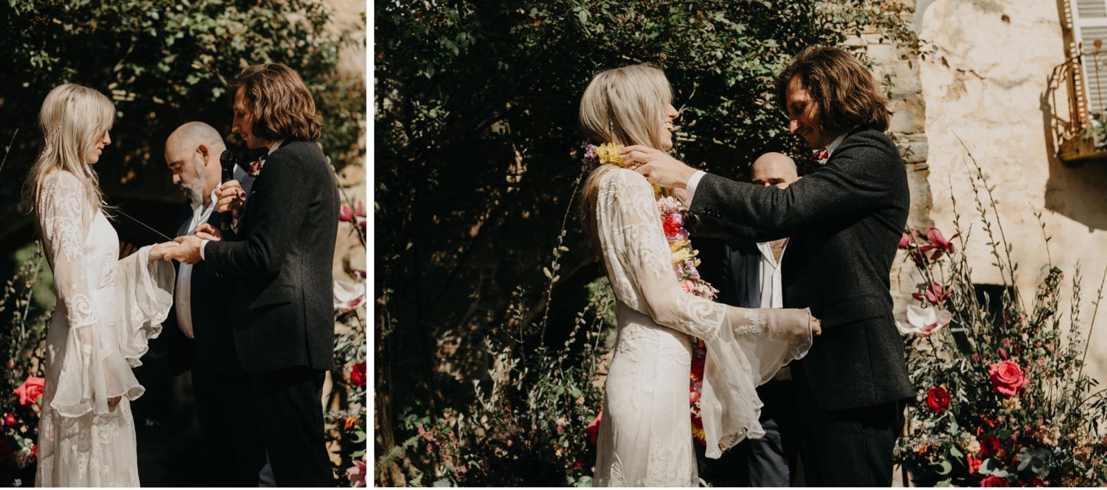 documentary-wedding-photography 00135