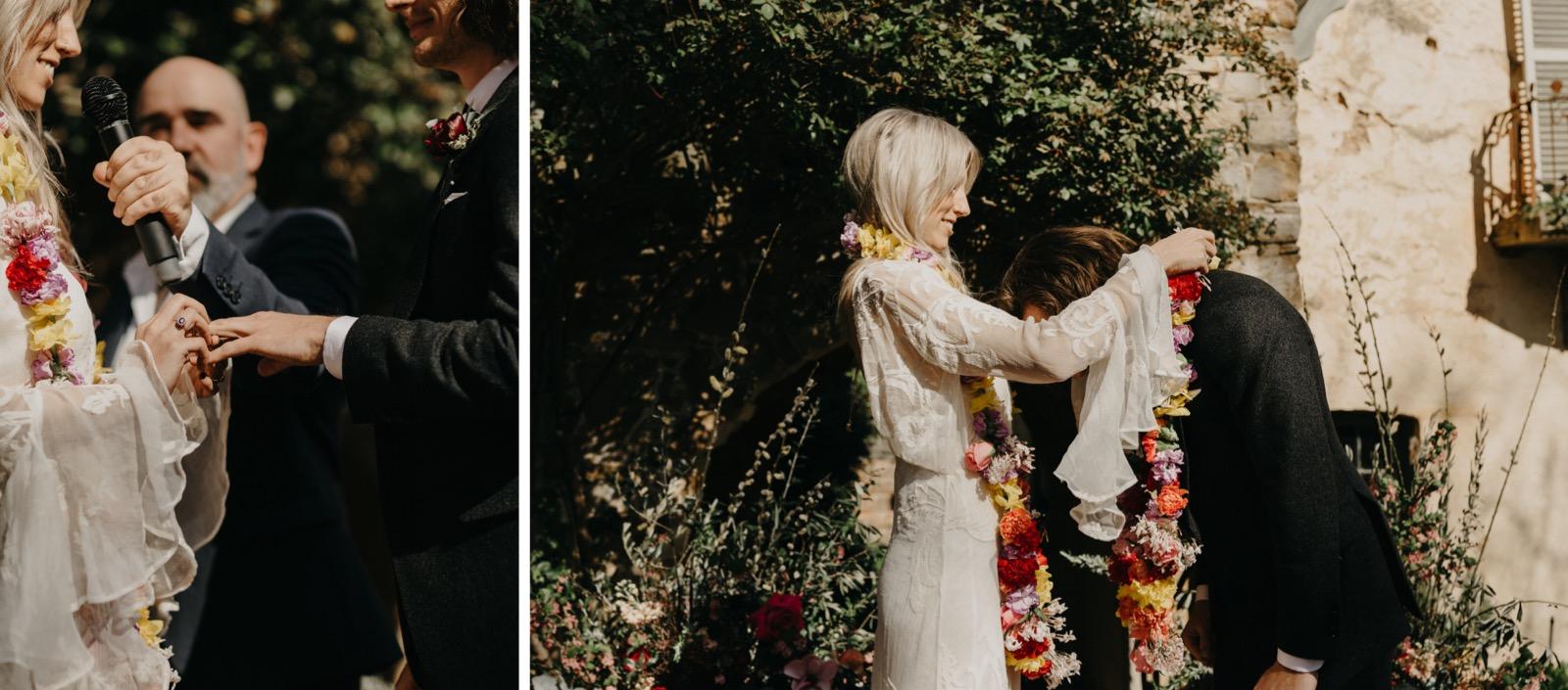 documentary-wedding-photography 00136