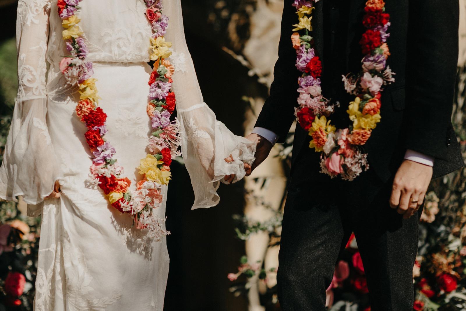 documentary-wedding-photography 00138