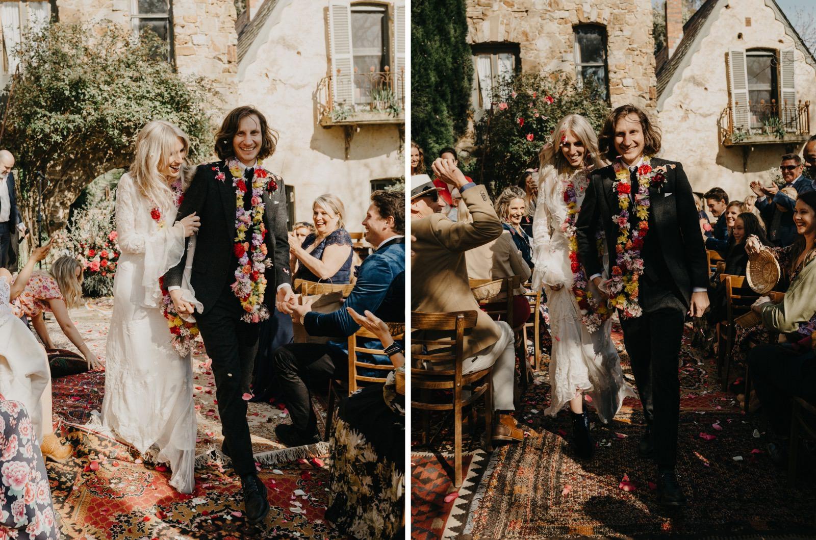 documentary-wedding-photography 00140