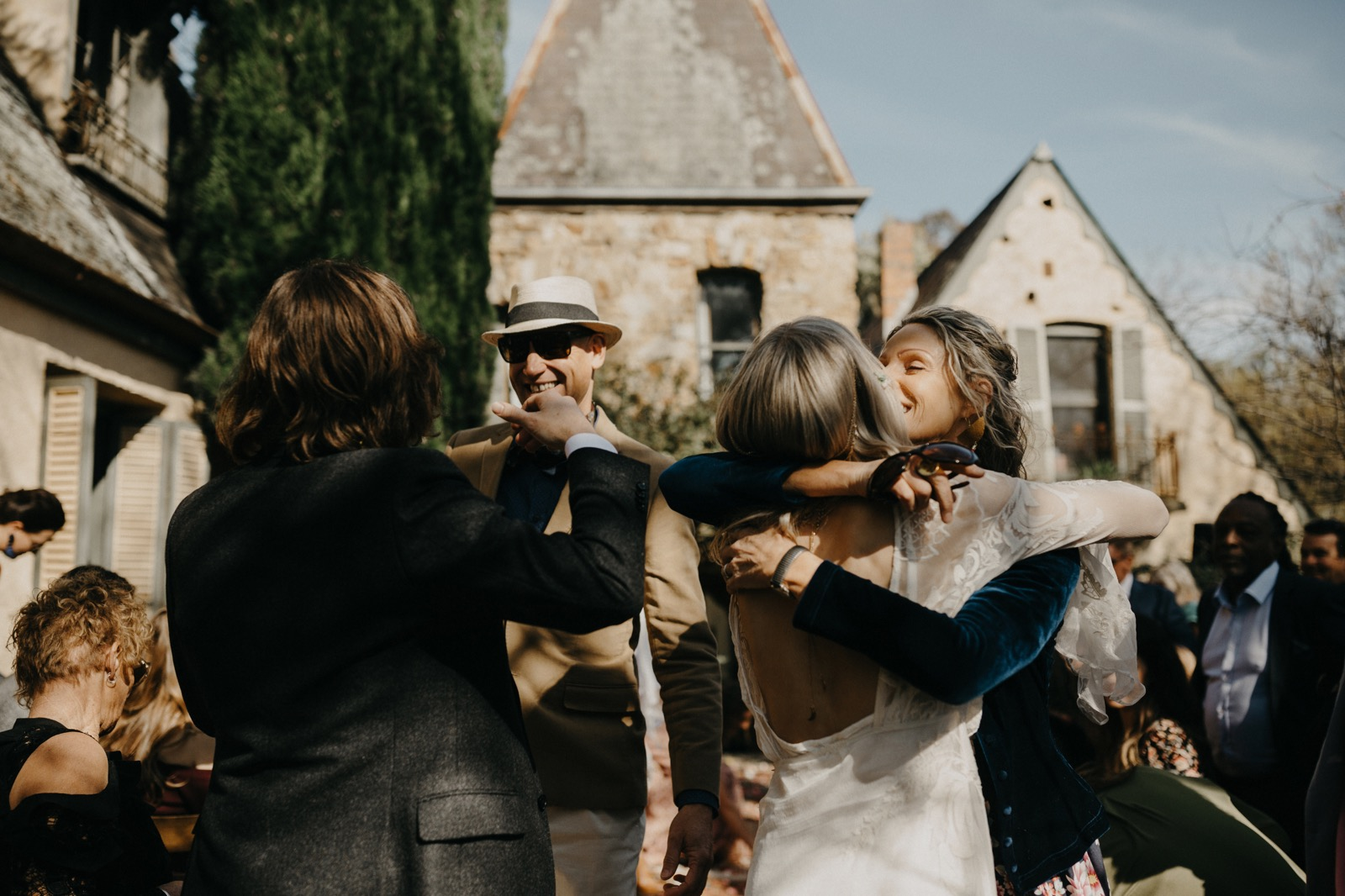 documentary-wedding-photography 00141