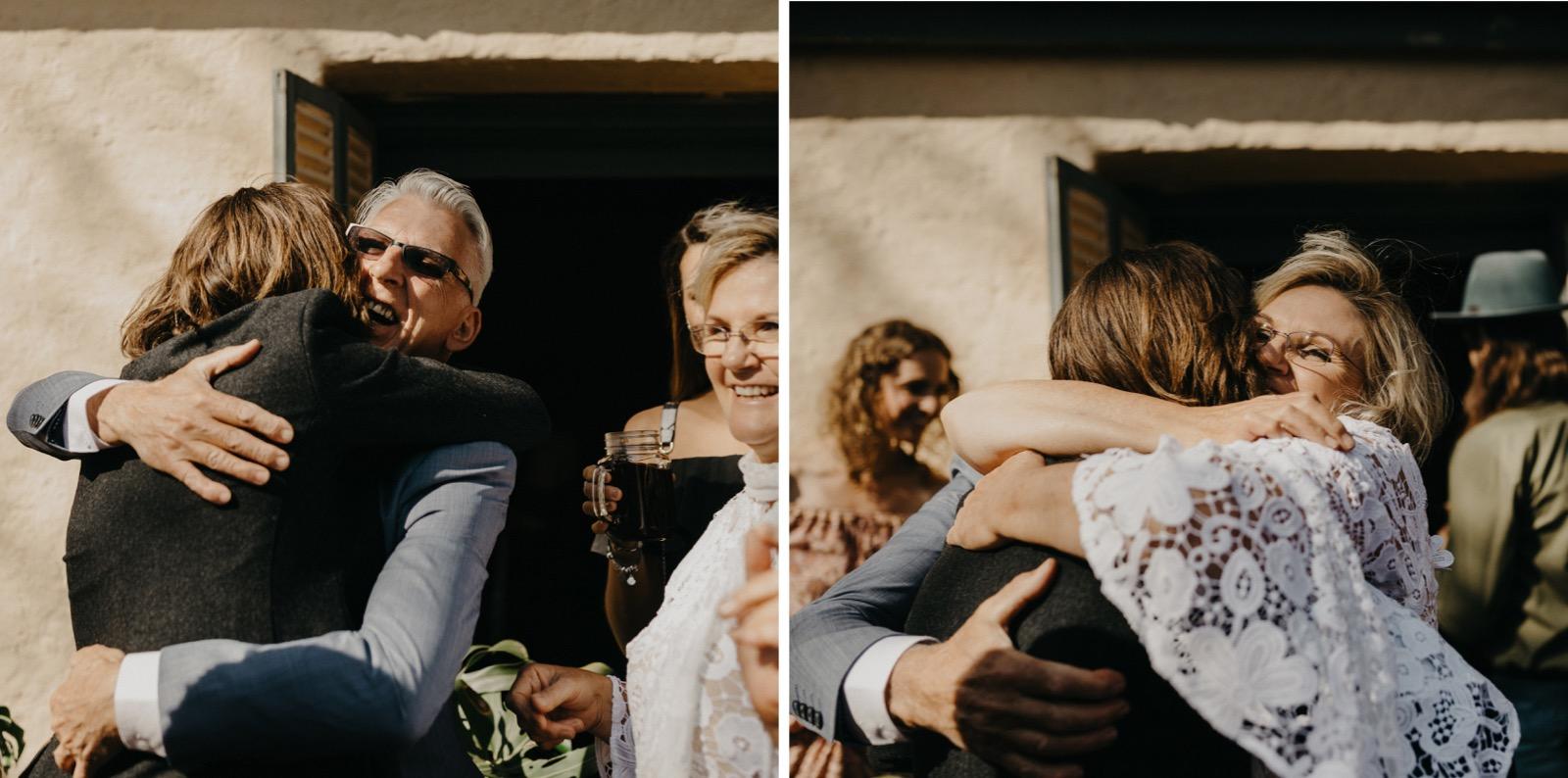 documentary-wedding-photography 00144