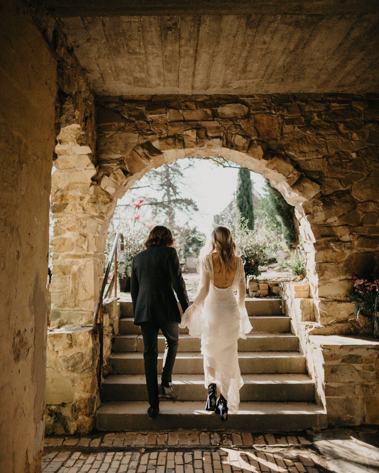 documentary-wedding-photography 00149