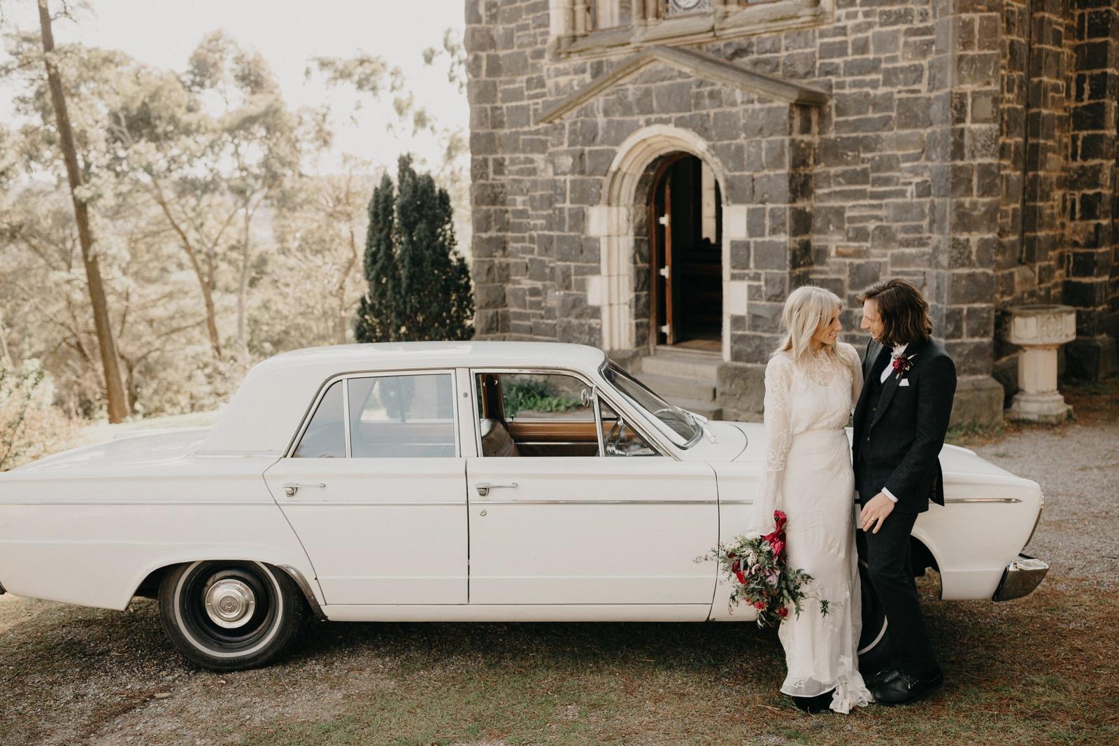 documentary-wedding-photography 00151