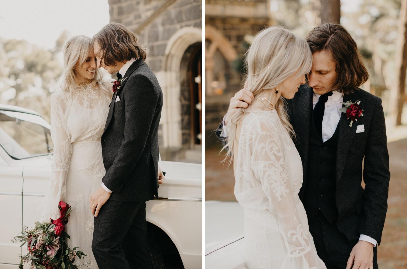 documentary-wedding-photography 00152
