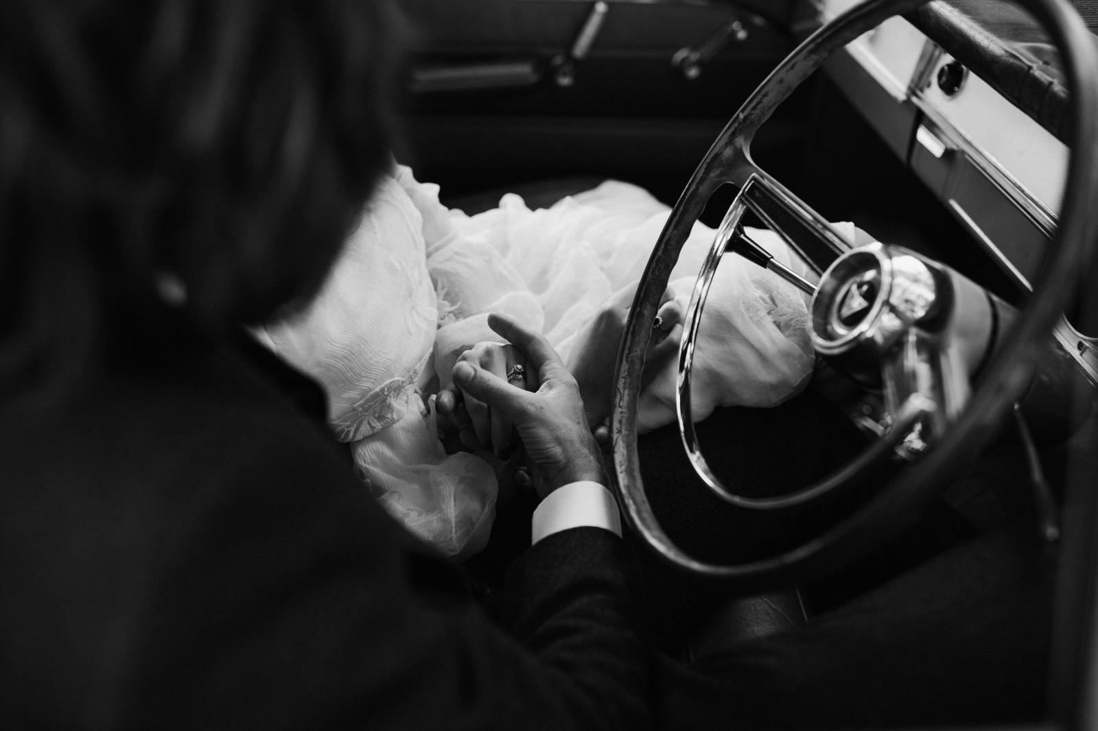 documentary-wedding-photography 00153