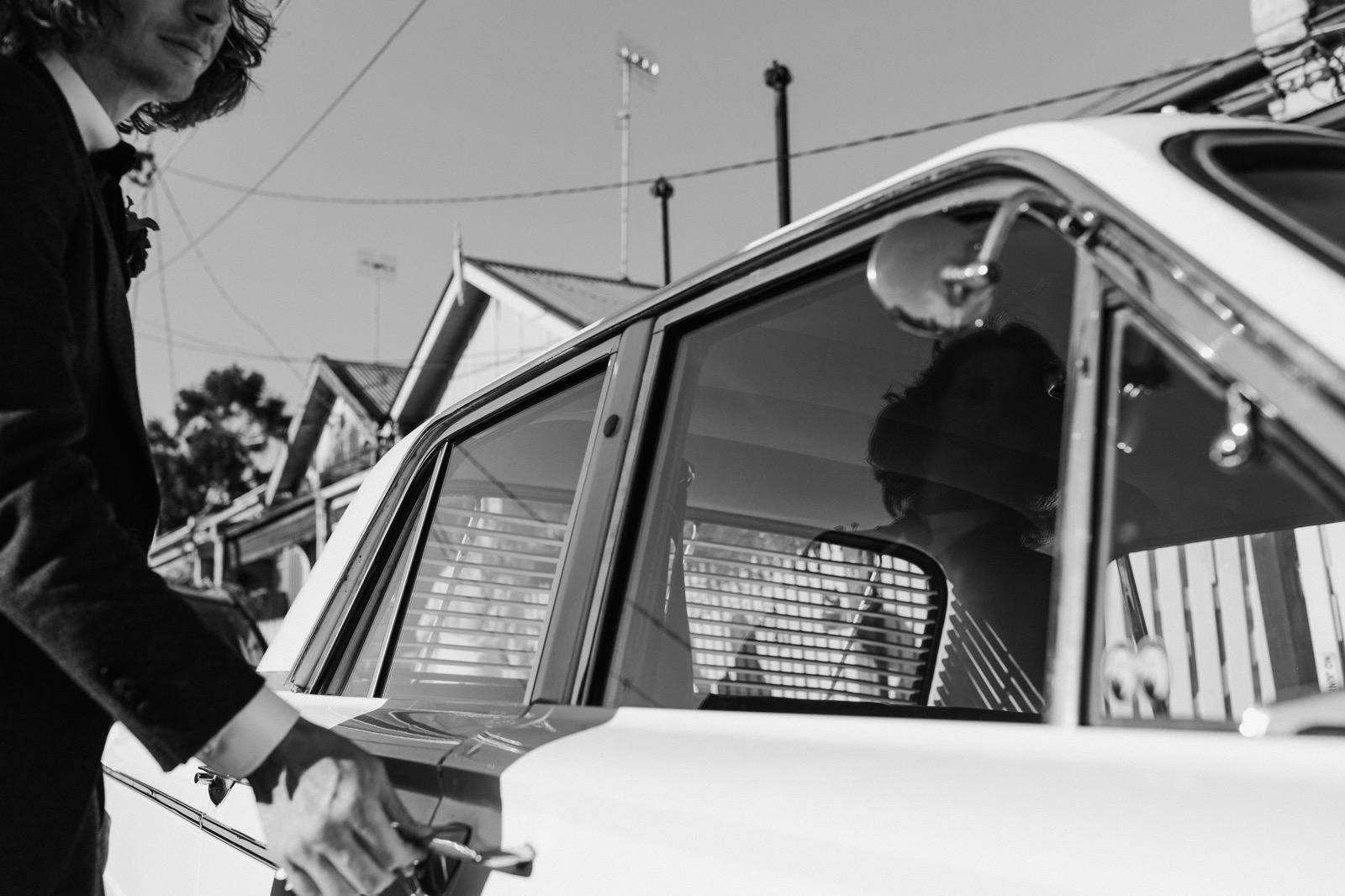 documentary-wedding-photography 00154