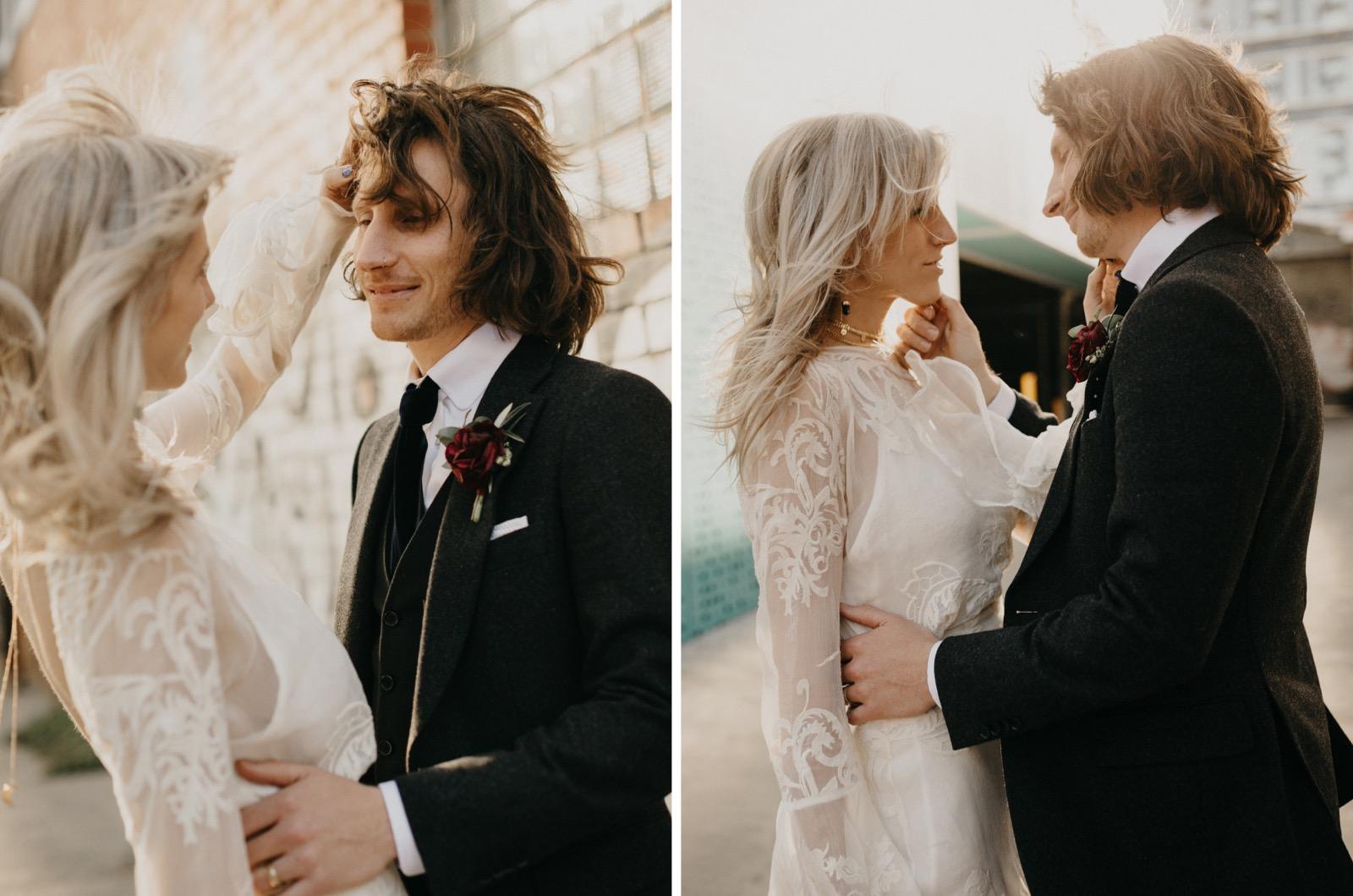 documentary-wedding-photography 00155
