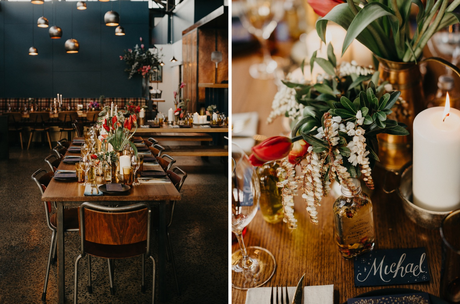 documentary-wedding-photography 00160