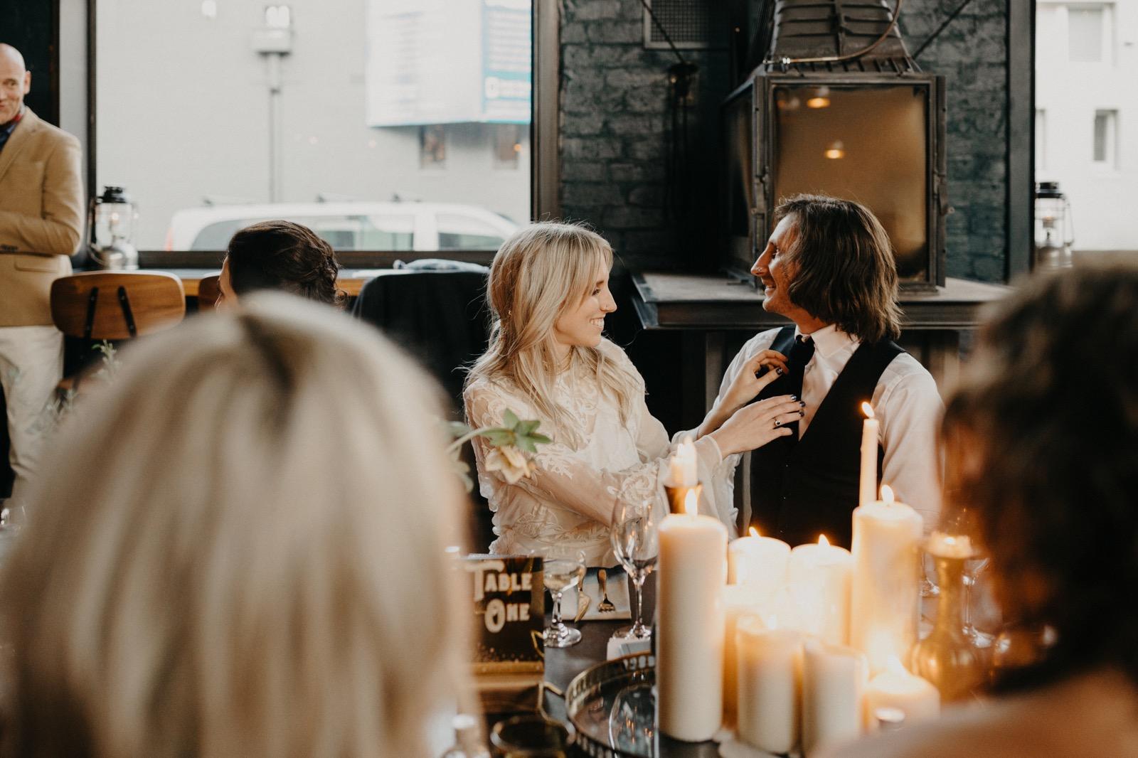 documentary-wedding-photography 00165