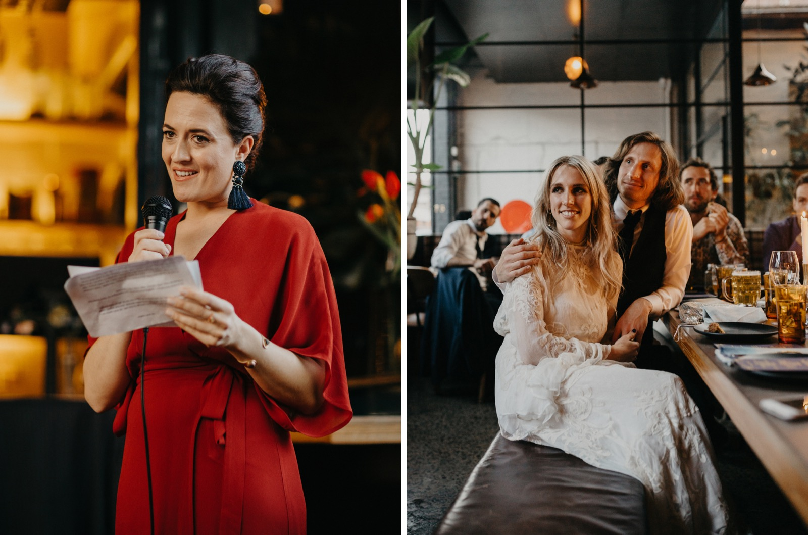documentary-wedding-photography 00173
