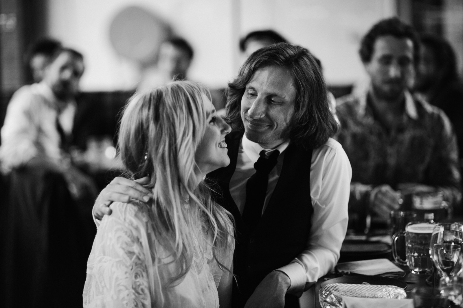 documentary-wedding-photography 00174