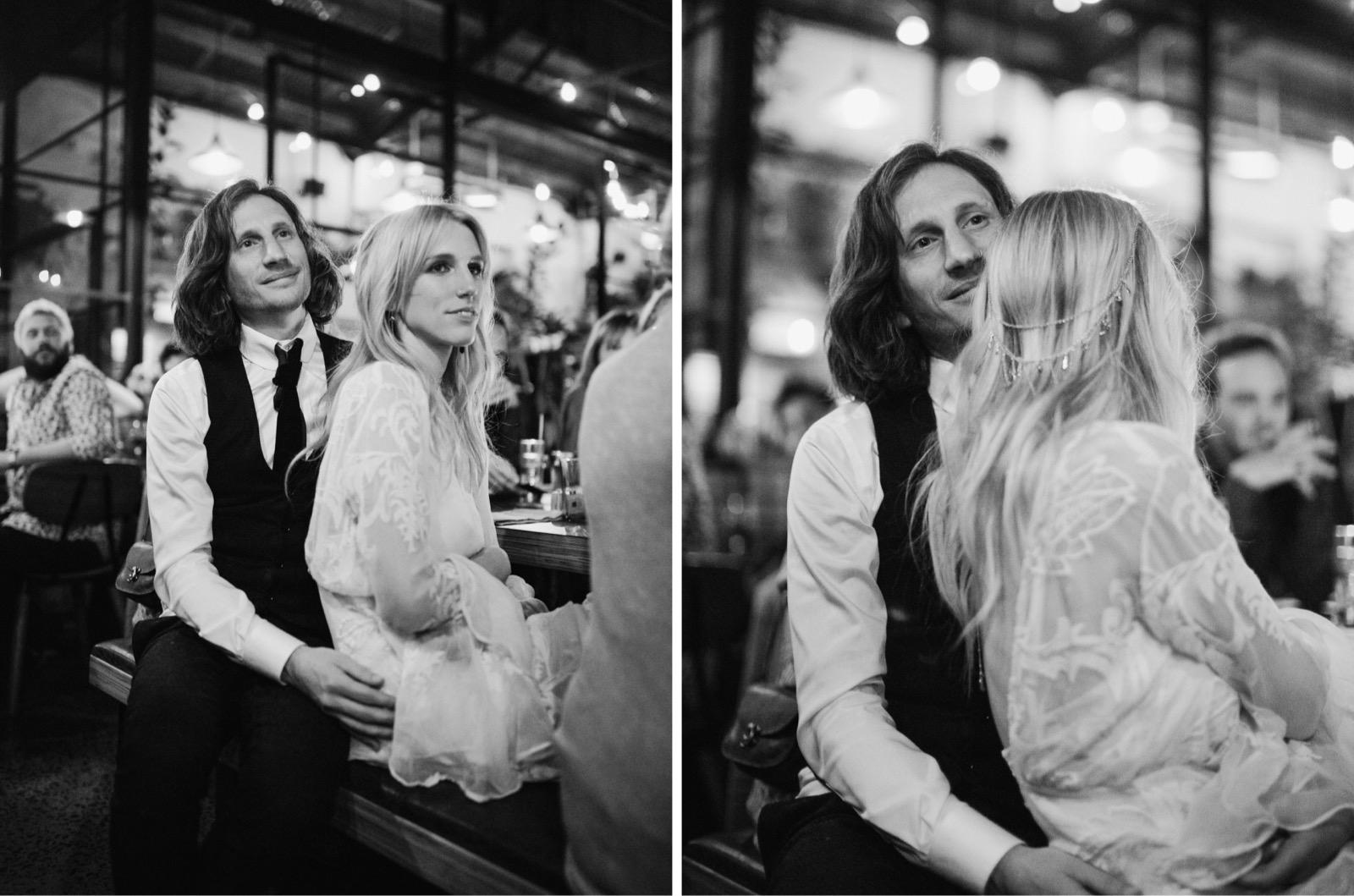 documentary-wedding-photography 00177