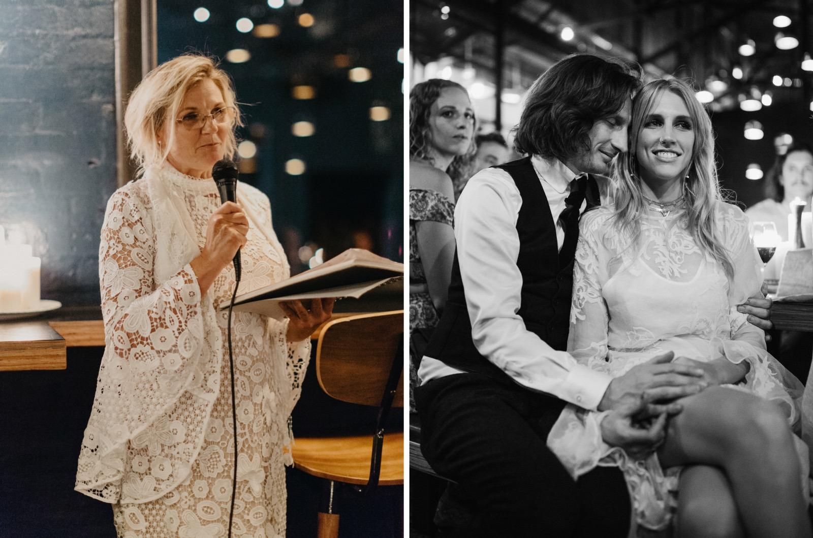 documentary-wedding-photography 00184