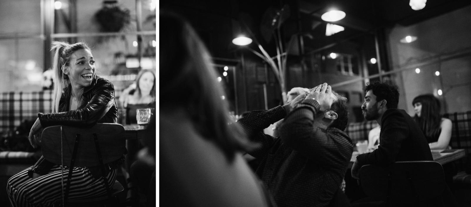 documentary-wedding-photography 00188
