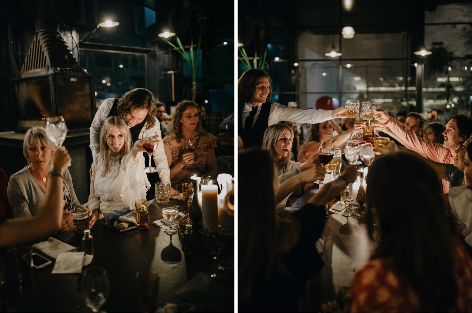 documentary-wedding-photography 00191