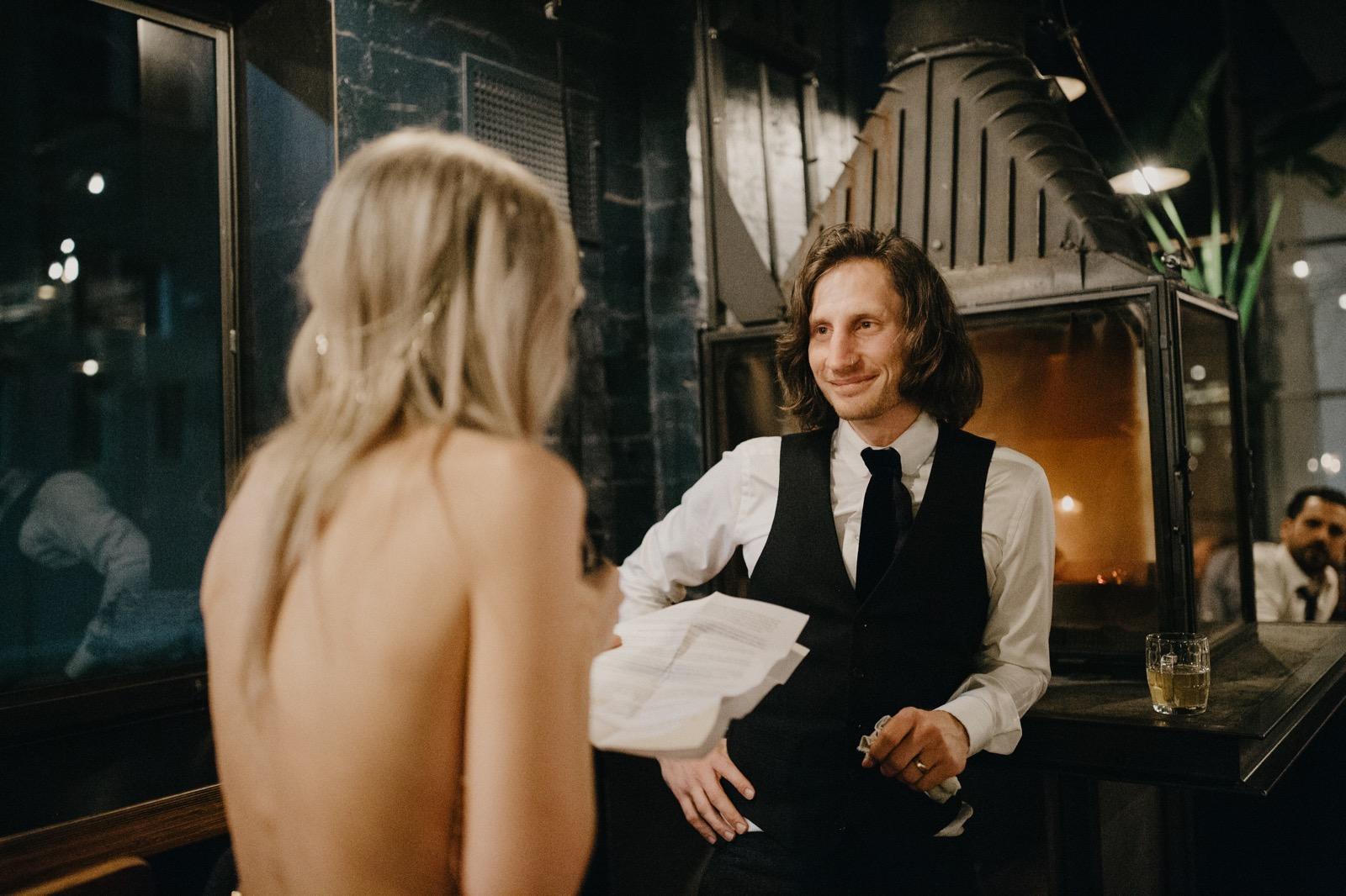 documentary-wedding-photography 00198
