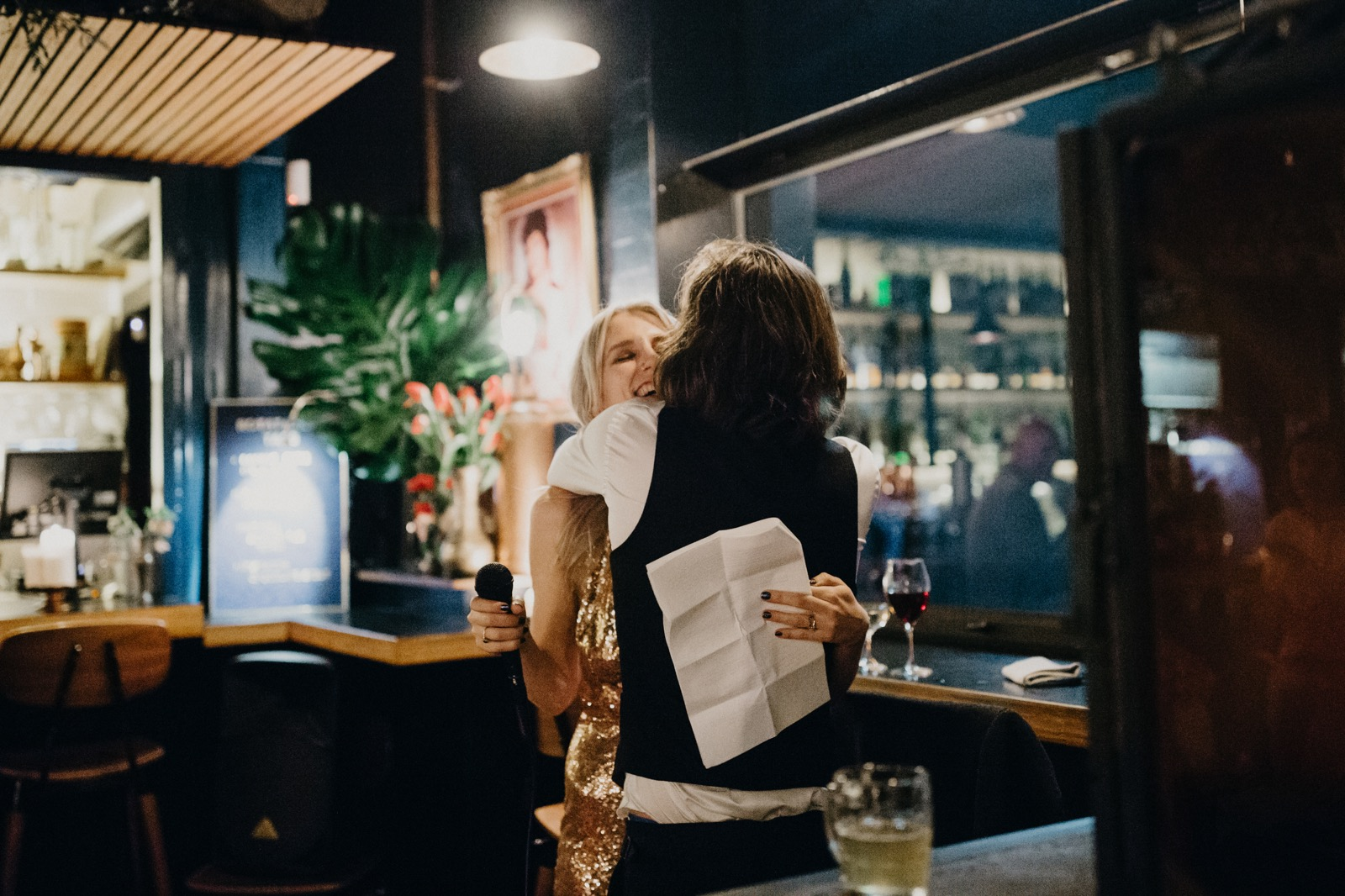 documentary-wedding-photography 00200