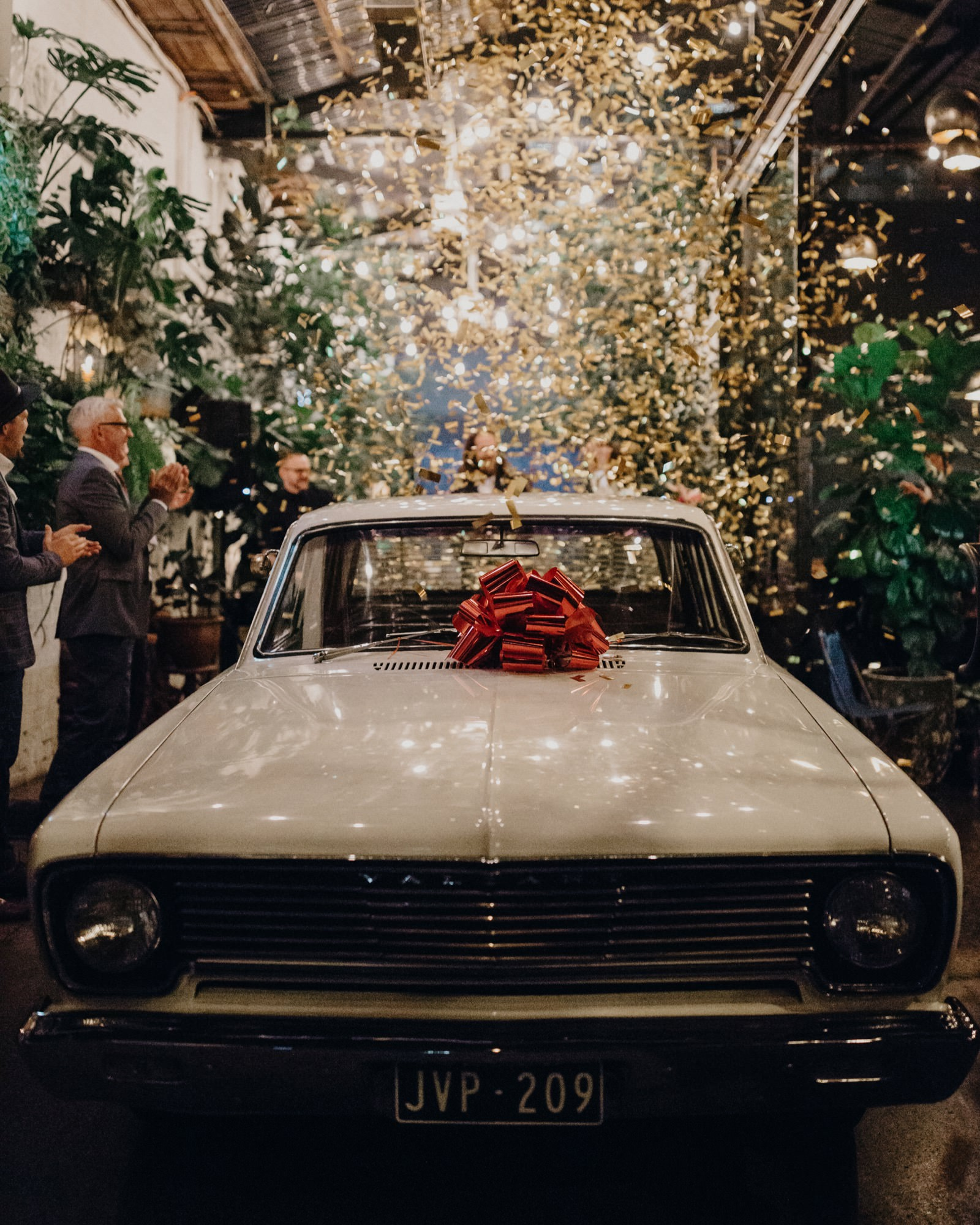 documentary-wedding-photography 00201